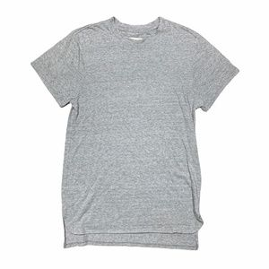 Fear Of God x Pacsun FOG T-Shirt Collection One